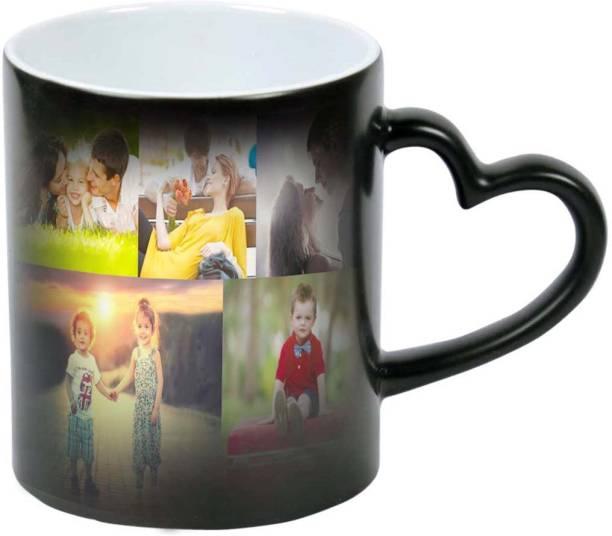 5757c5f5339 Personalized Masters Coffee Mugs - Buy Personalized Masters Coffee ...