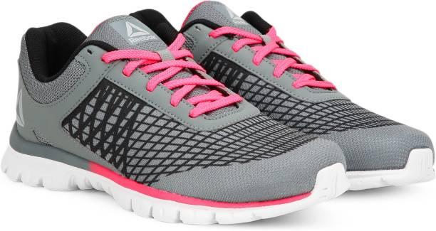 f915a9dd5ef Reebok Footwear - Buy Reebok Footwear Online at Best Prices in India ...