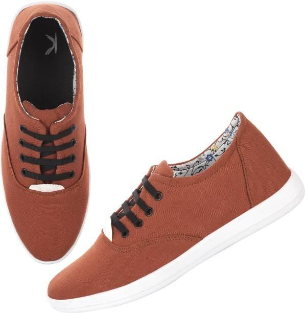 Kzaara Sneakers For Men