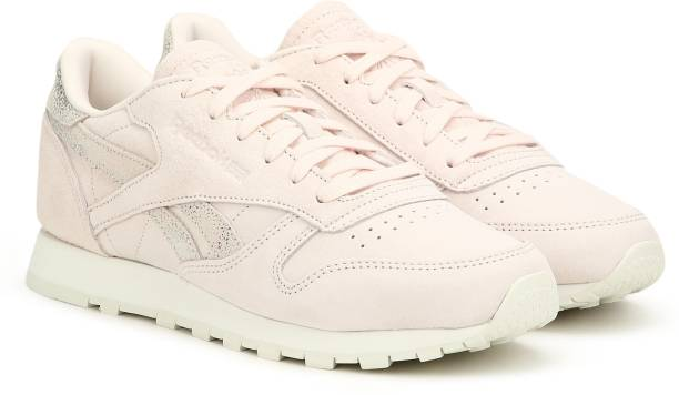021bc1be5a1a Reebok Shoes - Buy Reebok Shoes Online For Men   Women at Best ...