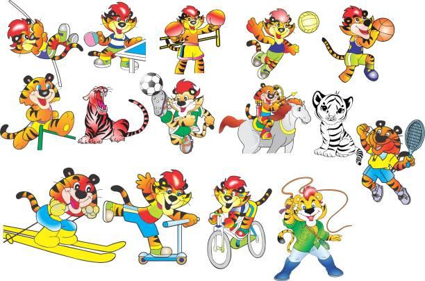 Cartoon Wallpapers Buy Cartoon Posters Online At Best Prices In