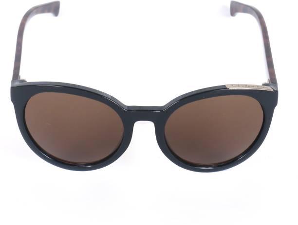 30296cb4d Calvin Klein Jeans Sunglasses - Buy Calvin Klein Jeans Sunglasses ...