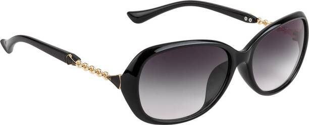 26623555fafc0 Farenheit Sunglasses - Buy Farenheit Sunglasses Online at Best ...