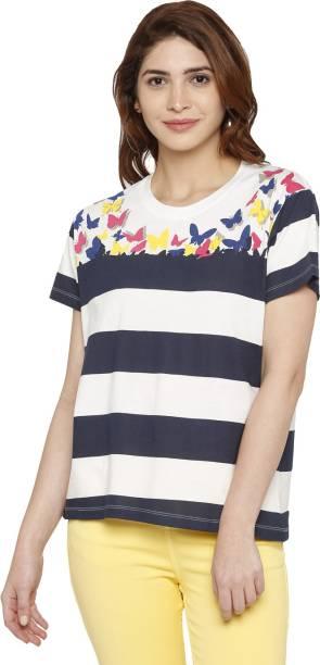 abc33bf69e5 Globus Shirts Tops Tunics - Buy Globus Shirts Tops Tunics Online at ...