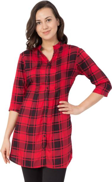 1dea584646f44b Hive91 Shirts Tops Tunics - Buy Hive91 Shirts Tops Tunics Online at ...