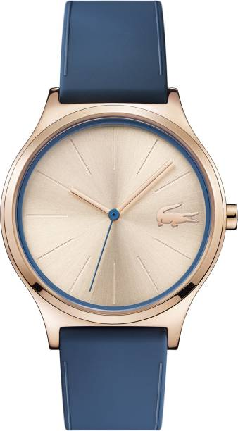 b94c33a0e3e Lacoste Watches - Buy Lacoste Watches Online at Best Prices in India ...