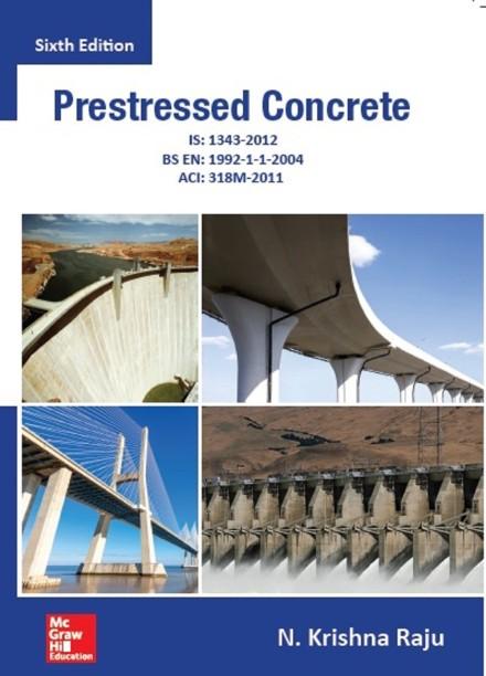 design of bridges by krishna raju pdf free download