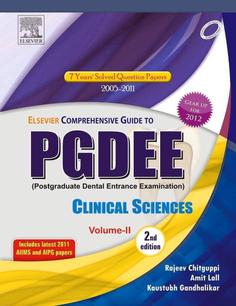 Medical Books Books - Buy Medical Books Books Online at Best Prices