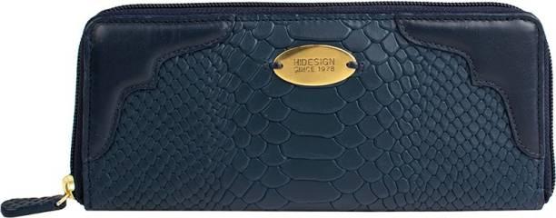 fa3ec4d57ec1 Hidesign Handbags Clutches - Buy Hidesign Handbags Clutches Online ...