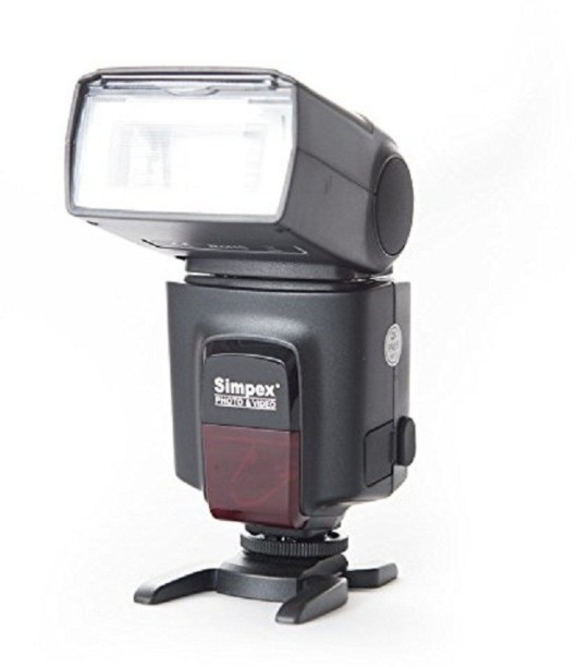 camera flashes buy cameras flashes online at best prices in india rh flipkart com Best DSLR Flash Units Built in Flash DSLR