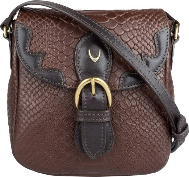 a167862f6d Hidesign Bags Wallets Belts - Buy Hidesign Bags Wallets Belts Online ...