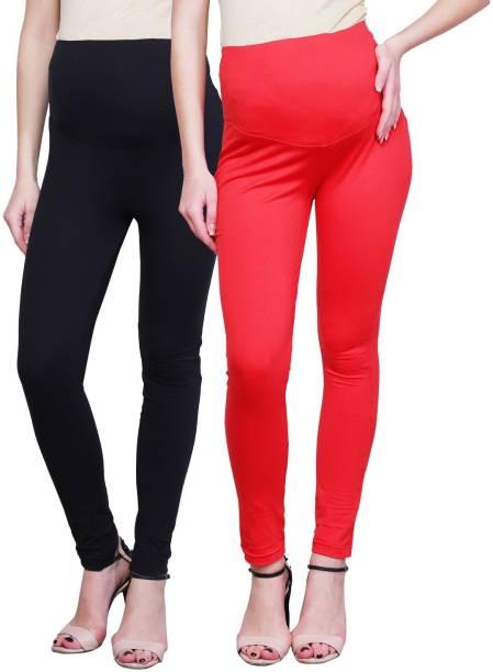 974df08ba5285 Finesse Maternity Wear - Buy Finesse Maternity Wear Online at Best ...