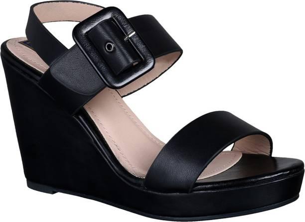 9217b384 Flat N Heels Footwear - Buy Flat N Heels Footwear Online at Best ...