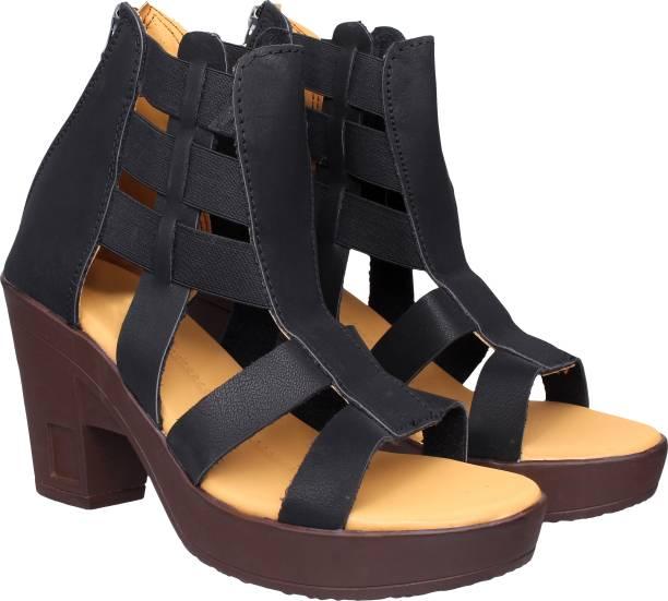 29cdb54e1c02 London Steps Footwear - Buy London Steps Footwear Online at Best ...