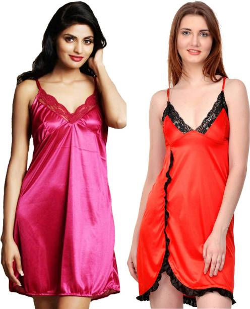 Babydolls - Buy Babydoll Dress Online for Women at Best Prices in India fa1c7eb4c