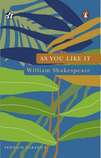 William Shakespeare Books Buy William Shakespeare Books Online At