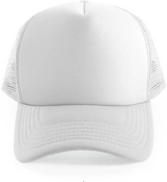 0bc079cadb5 Engarc Solid Baseball Cap