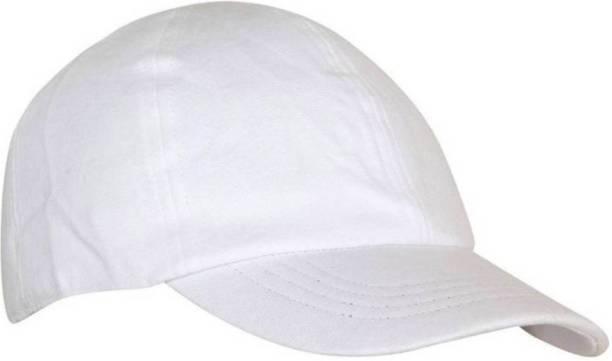 01a2d3976ab Engarc Men Men S Clothing - Buy Engarc Men S Clothing for Men Online ...