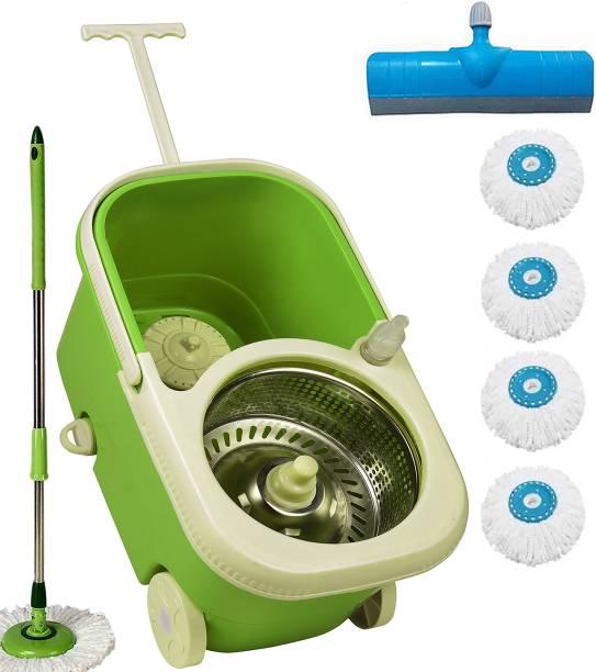 9a4e858eea5 Mop   Mop Sets - Buy Mop   Mop Sets Online at Flipkart