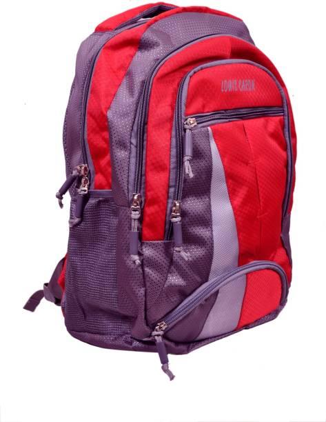 f522e3ca4b10 Waterproof Backpacks - Buy Waterproof Backpacks online at Best ...