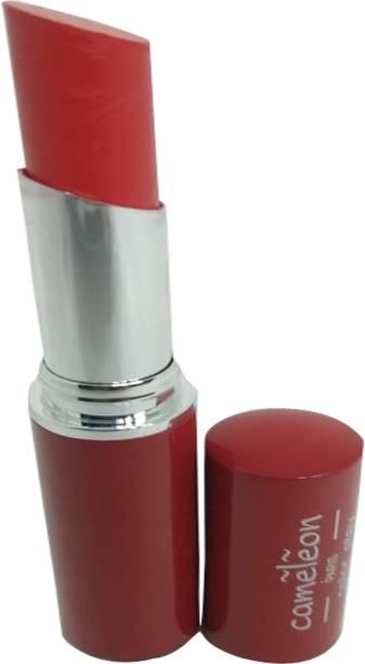 Cameleon Paris Color Stay Lipstick Revolution