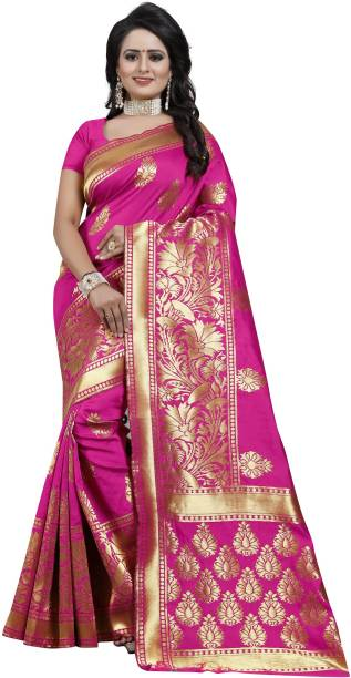 a455a38947 Jhilmil Fashion Sarees - Buy Jhilmil Fashion Sarees Online at Best ...