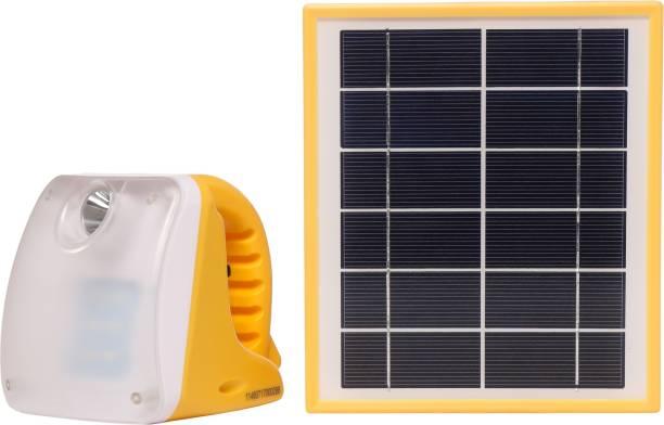 MITVA MS352B Solar Light Solar Light Set