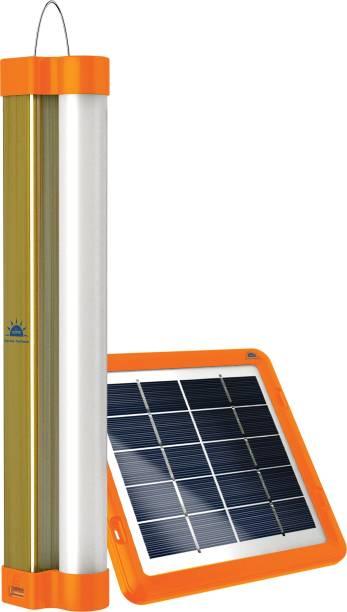 MITVA Solar Light Set