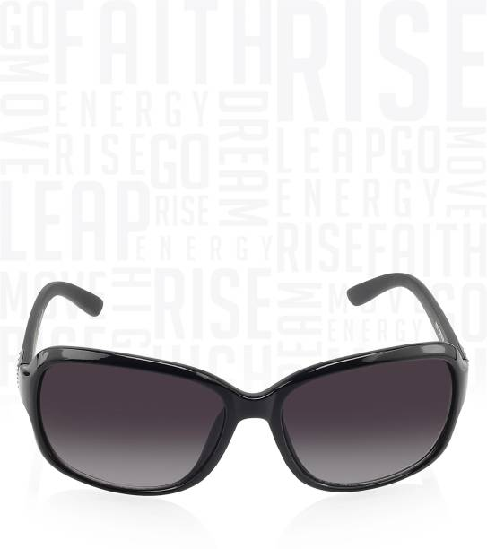 12db54fbad03a Rectangular Sunglasses - Buy Rectangular Sunglasses Online at Best ...