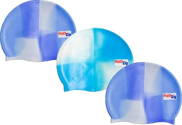 MATTZIG swimming_cap Swimming Cap