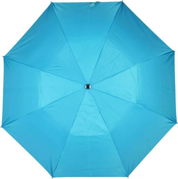 9a3af7346d4b5 K C Paul Sons Umbrellas - Buy K C Paul Sons Umbrellas Online at Best ...