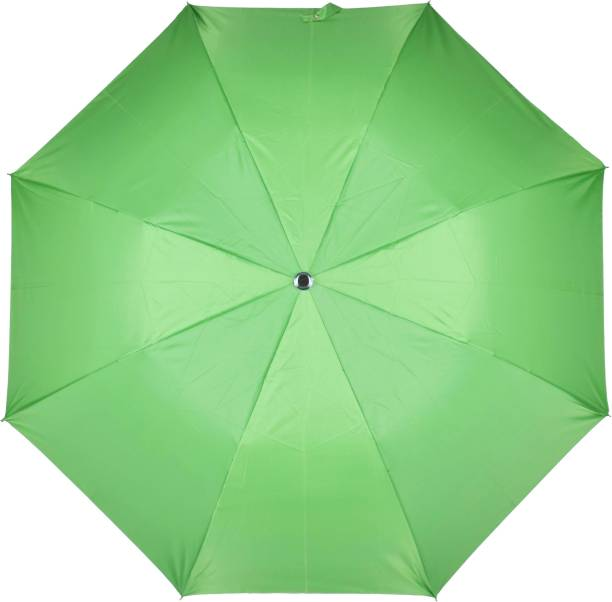 c1b4972f346ba Fendo 2 Fold Auto Open Umbrella. Fendo 2 Fold Auto Open Umbrella. Green
