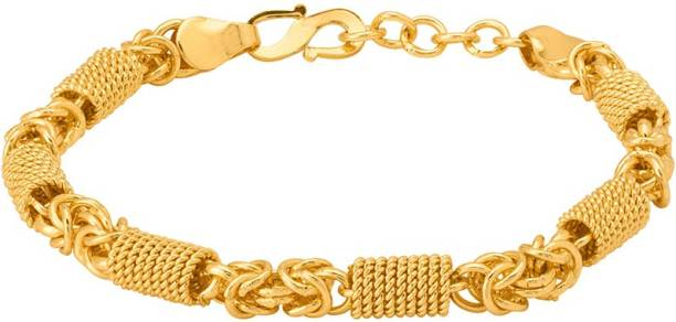 bd00e0af943 Bangles   Bracelets - Buy Designer Artificial Bangles
