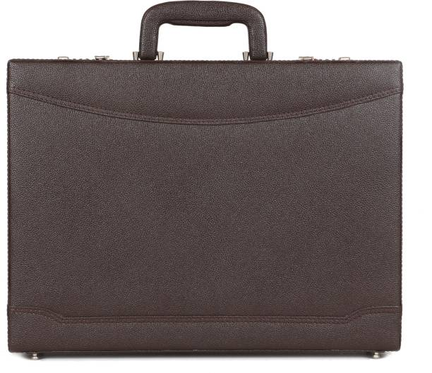 72f6106bd43f Briefcases - Buy Briefcases Online For Men & Women At Best Prices In ...
