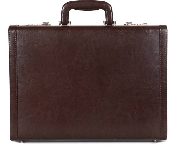 5a6736071af6 Red Briefcases - Buy Red Briefcases Online at Best Prices In India ...