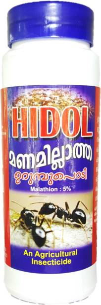 AurusAgro Hidol Ant & Insect Killer Powder(pack of 2)