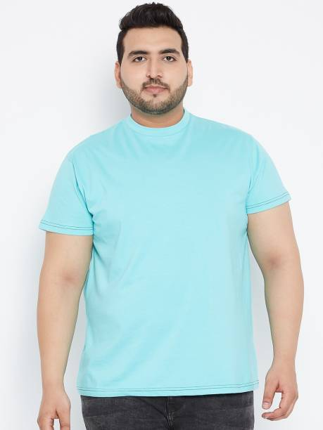 457fd729bcfd2 Bigbanana Clothing - Buy Bigbanana Clothing Online at Best Prices in ...