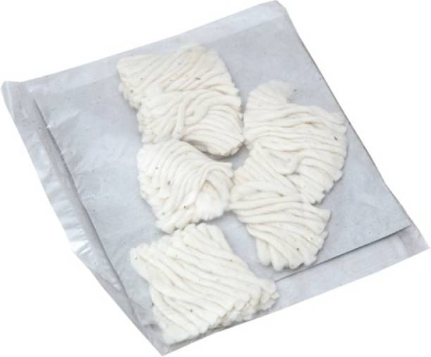 Akbari Traders 0003 Cotton Wick
