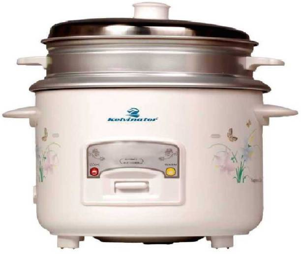 21a00956d6b Electric Cookers - Buy Electric Cookers Online at Best Prices in India