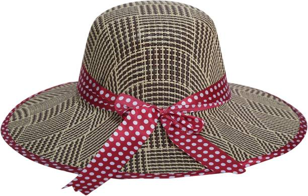 Hats - Buy Hats Online at Best Prices In India  88f494957