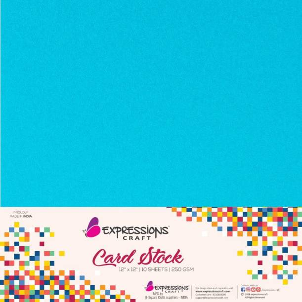 Expressions Craft Stamps Art Supplies Buy Expressions Craft Stamps
