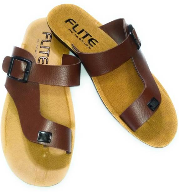 091a87abde3 Flite Footwear - Buy Flite Footwear Online at Best Prices in India ...