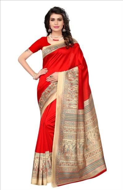 8ec6453518 Mysore Silk Sarees - Buy Mysore Silk Sarees online at Best Prices in ...