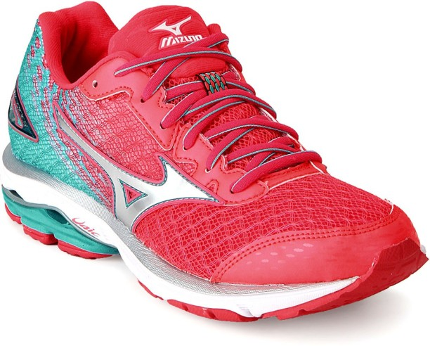 Mizuno Footwear - Buy Mizuno Footwear