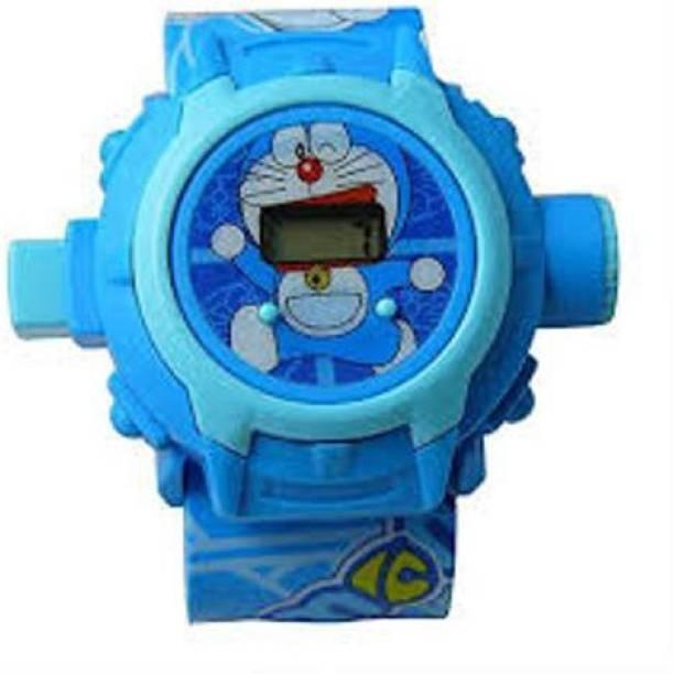 iSmart 68 Notifier Smartwatch