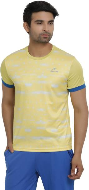c473a7ee Alcis Sports Wear - Buy Alcis Sports Wear Online at Best Prices In ...