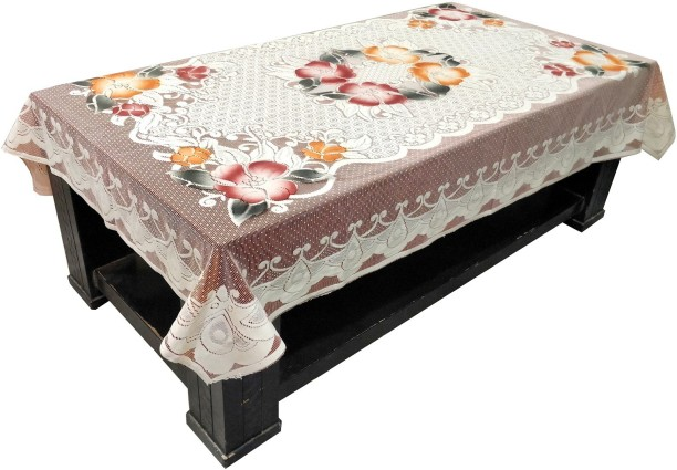 187 & Loomantha Table Covers - Buy Loomantha Table Covers Online ...