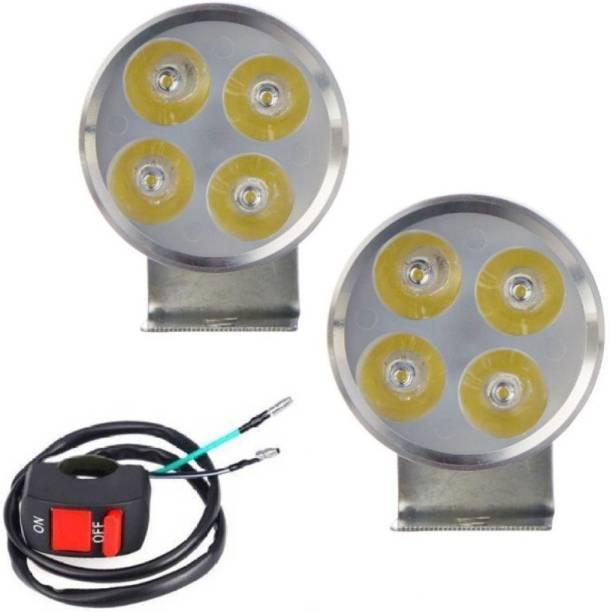 613d8b557cd Autosky Car Bike Lighting - Buy Autosky Car Bike Lighting Online at ...