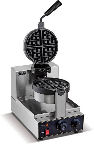 Waffle Maker Buy Waffle Makers Online At Best Prices In India