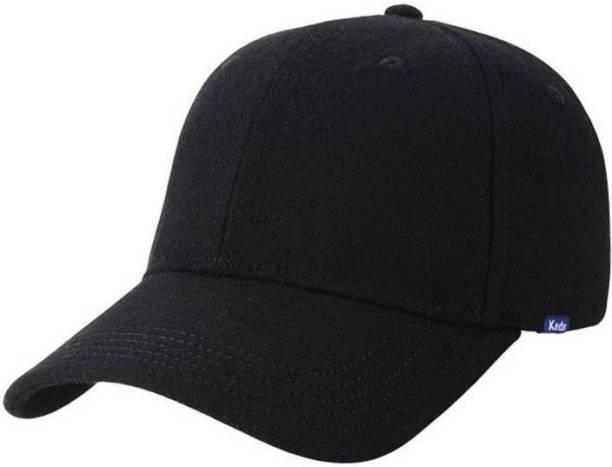 79ad83301e3 Engarc Caps - Buy Engarc Caps Online at Best Prices In India ...